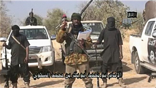 Bojovníci z islamistického hnutí Boko Haram zaútočili na milionové město Maiduguri