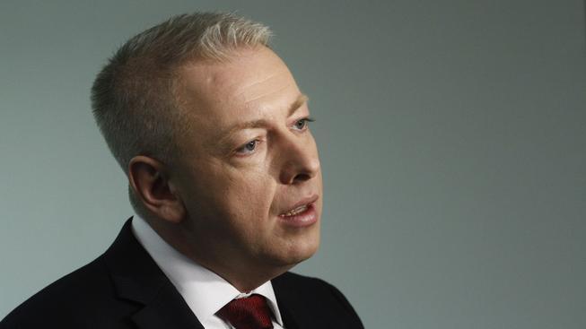 Tajné služby by mohly dostat navíc jednu až 1,5 miliardy korun, uvedl ministr vnitra