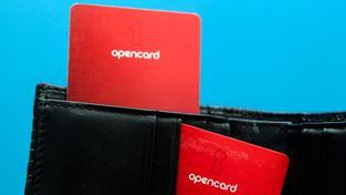 Konec Opencard?