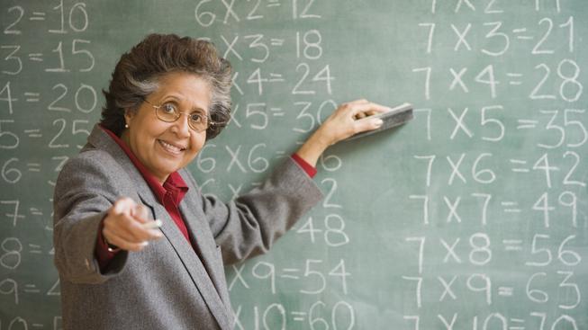 Přes prázdniny končí na pracáku i dlouholetí učitelé