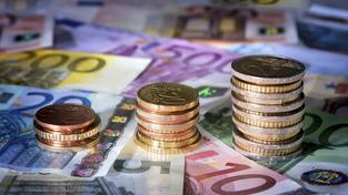 Bude muset Řecko opustit eurozónu?