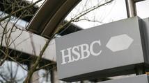 Švýcarský daňový ráj. Banka vedla černá konta a kryla daňové úniky
