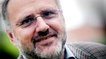Poslanec Zlatuška z ANO končí v čele školského výboru sněmovny
