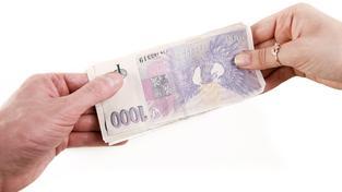 Peníze pro rozvoj podnikání na ruku? Jde to i bez bank