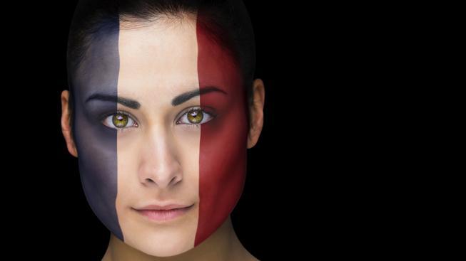 Imigranti patří k základním pilířům Francie. Ilustrační snímek