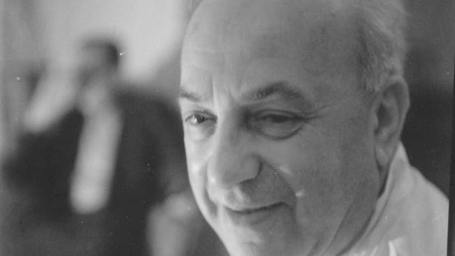 Ferdinand Peroutka podle Zemana chválil Hitlera víckrát