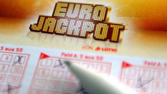 Eurojackpot Eddigi NyerЕ'szГЎmai