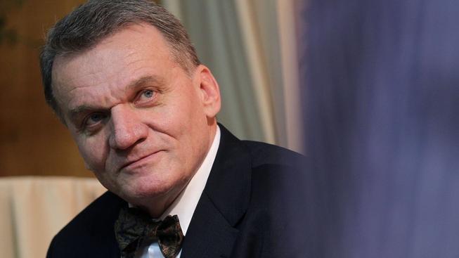 Pražský exprimátor Bohuslav Svoboda zřejmě vydán ke stíhání nebude, výbor to nedoporučil