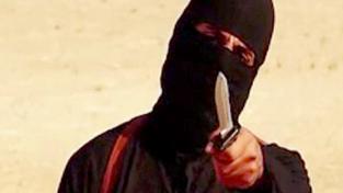 Džihádistou Johnem je Londýňan Mohammed Emwazi