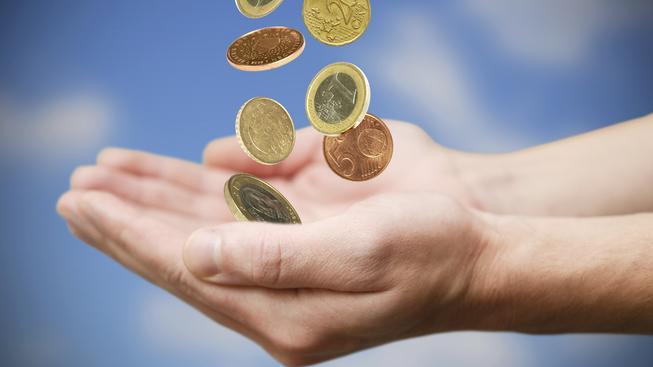 Česko může opět čerpat evropské dotace