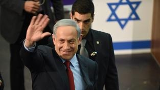 Zůstane Netanjahu u moci?