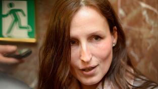 Eva Michaláková o své syny s norskými úřady bojuje zatím neúspěšně