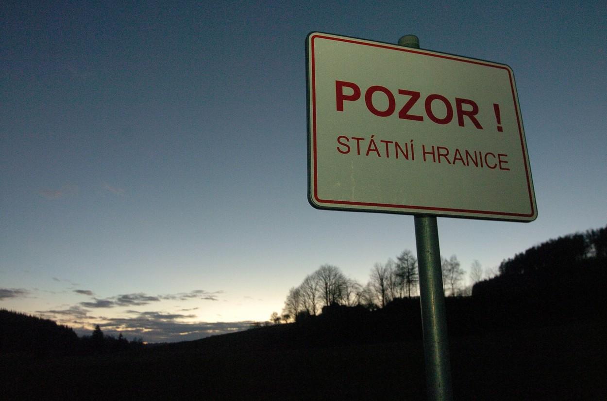 Česko vrátí Polsku část pozemků u hranic, dluží mu je desítky let