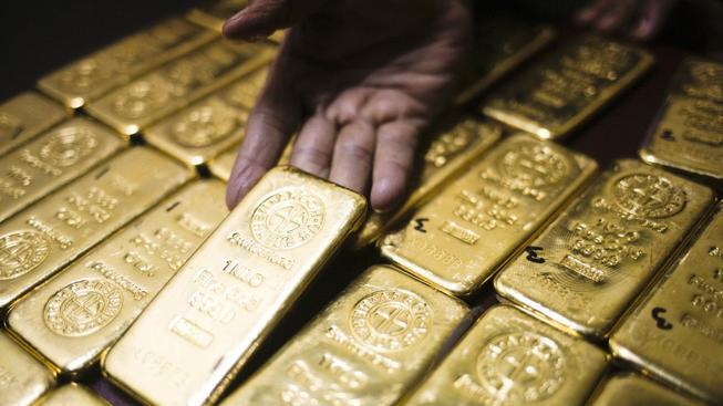 Nebyl to zdaleka první případ pokusu o pašování zlata přes Bangladéš