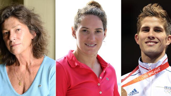Trojice sportovních hvězd mezi deseti oběťmi nehody - jachtařská rekordmanka Florence Arthaudová, olympijská plavkyně Camille Muffatová a olympijský boxer Alexis Vastine