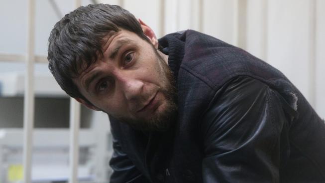 Zaur Dadajev své přiznání v úterý odvolal