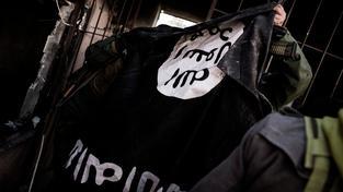 Islámský stát unesl několik lidí včetně Čecha před týdnem po útoku na ropné pole v Libyi