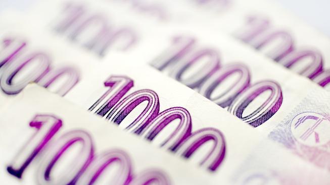 Nové výměry platů zatíží už tak napjatý rozpočet mnoha obcí