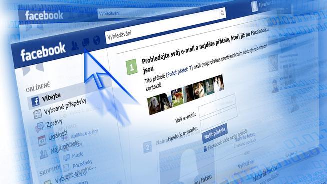 Facebook upřesnil obsahová pravidla
