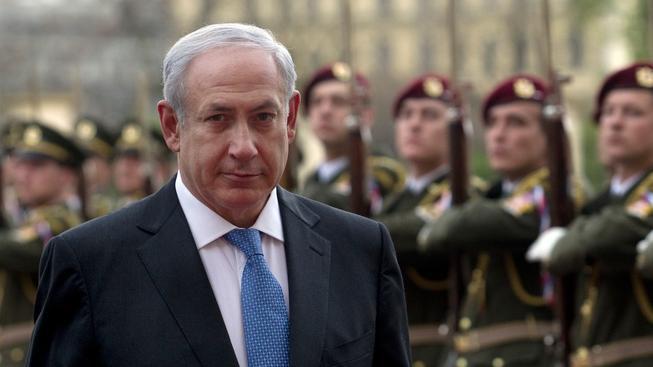 Izraelský premiér to nebude mít ve volbách jednoduché