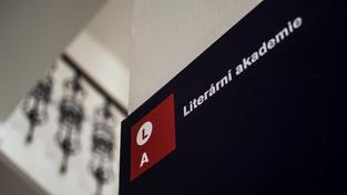 Literární akademii navštěvuje 138 studentů