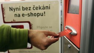 Opencard půjde vyměnit zdarma