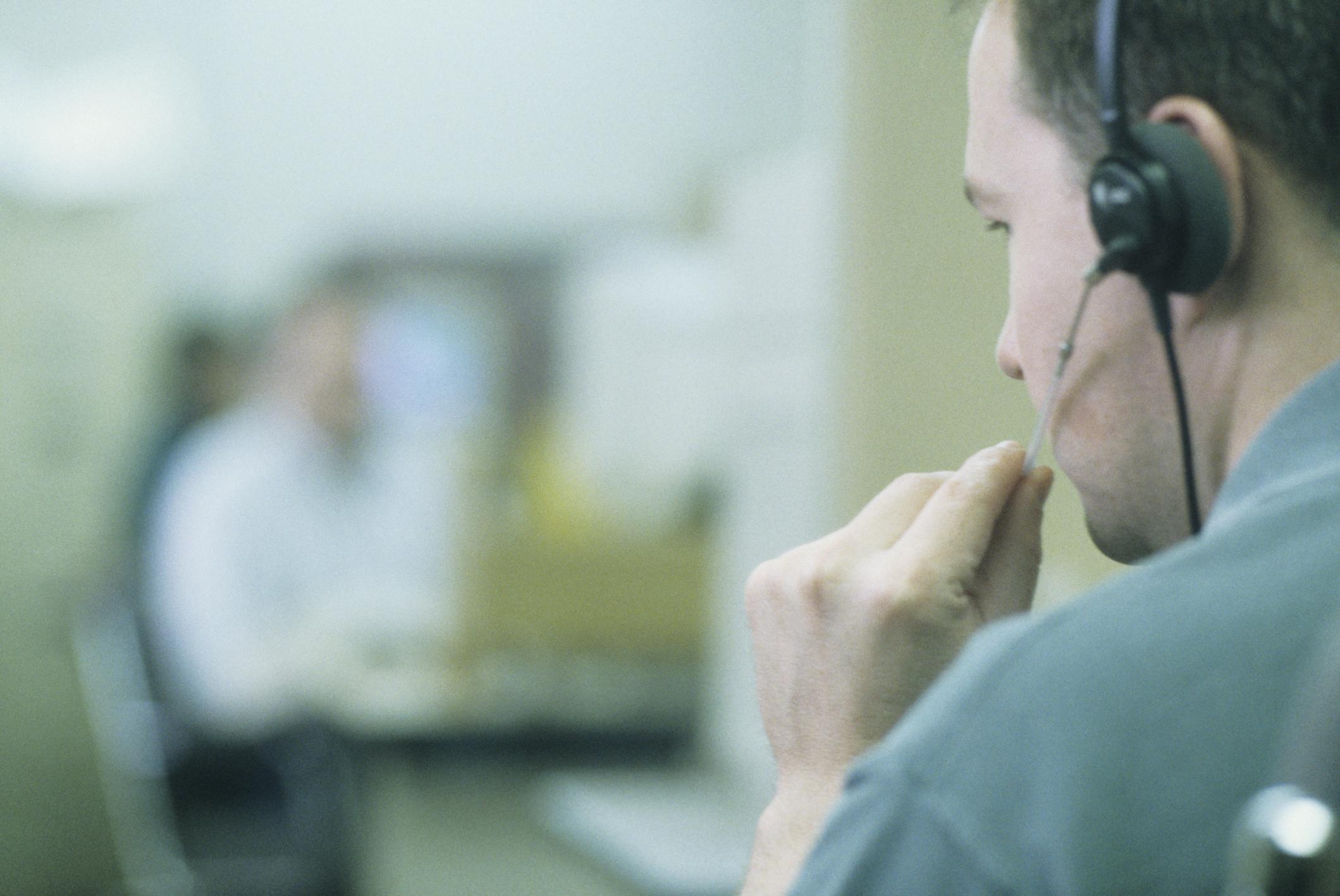 Obtěžuje vás telemarketing? Máme pro vás návod, jak se bránit