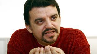 Slovenský publicista a akademik Eduard Chmelár