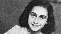 Anna Franková zřejmě zemřela o měsíc dřív, než se předpokládalo