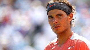 Zadaří se Nadalovi na French Open?