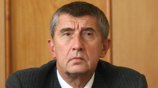 Babišovo ministerstvo svůj výběr obhajuje nízkými provozními náklady