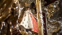Vzkřísí Zemanovo Jezulátko vztahy mezi Českem a Vatikánem?