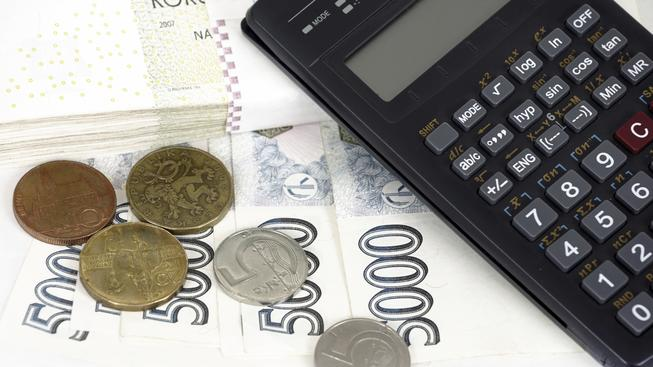 Na úniku daní se podle NKÚ podíleli i podnikatelé, kteří zkreslovali údaje
