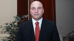 Řediteli VZP správní rada schválila vysokou odměnu