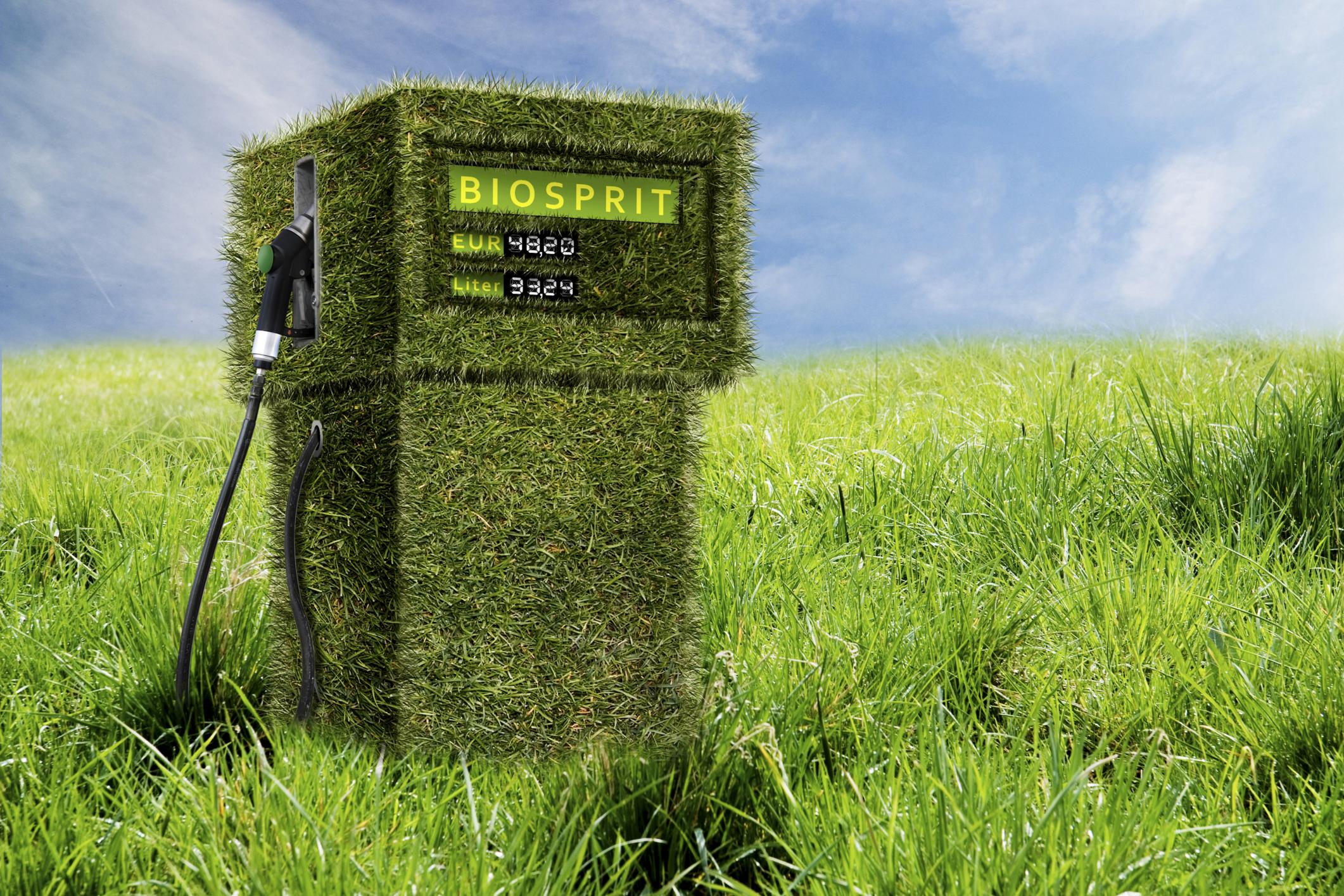 Biopaliva: Babiš je ve střetu zájmů. A co Jurečka?