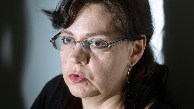 Ministryně Marksová tvrdí, že o zakázce, která ji měla dostat do médií, nic neví