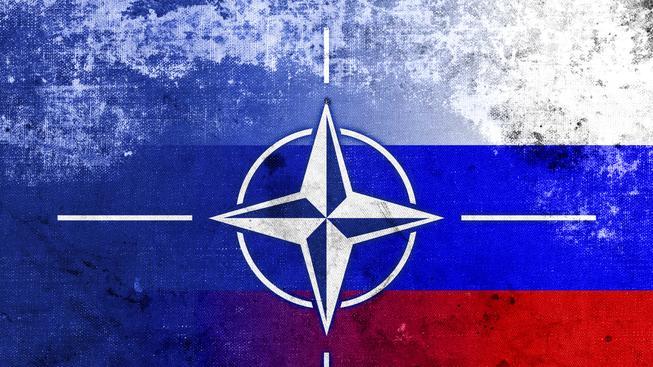 Ilustrační snímek: Komunikace mezi NATO a Ruskem funguje