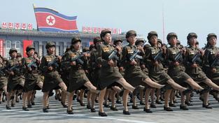 Won-moon Joo si pochvaluje, jak se o něj v Severní Koreji dobře starají a věří, že ho brzy pustí domů