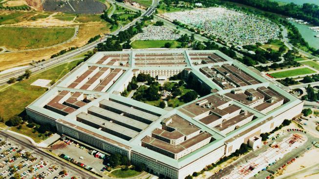 Pentagon má obavy z možných útoků islámských teroristů