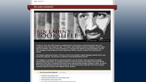 Přejete si spáchat sebevražednou misi? Bin Ládin sestavil náborový dotazník Al-Káidy
