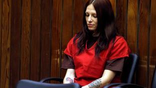 Alix Tichelmanová půjde na šest let do vězení