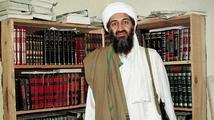 Američané chtěli chytit bin Ládina pomocí mikročipu v prášcích