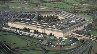 Pentagon je rozhodnutý vystavět na Aljašce nový radar, který usnadní rozpoznání nepřátelských raket