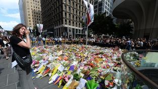 Po prosincovém útoku v Sydney australská vláda zpřísňuje protiteroristická opatření