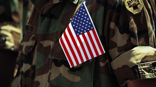 """Ilustrační snímek: Americká armáda má """"na triku"""" skandál s antraxem."""