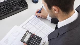 Ilustrační snímek: OSVČ zaplatí podle analýzy mnohem více na zdravotním pojištění, než zaměstnanci
