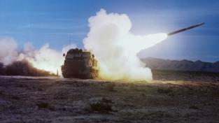 Američané tvrdí, že Rusko porušilo odzbrojovací dohodu z konce studené války. Ilustrační foto