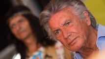 Zemřel legendární filmový Vinnetou Pierre Brice