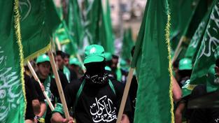 Egyptský soud hnutí Hamas, která má stále dost přívrženců, vyřadil ze seznamu teroristických organizací