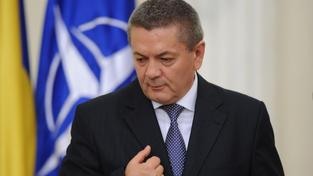 Rumunský ministr dopravy Ioan Rus kritizoval Rumuny odcházející za prací na Západ a musel rezignovat